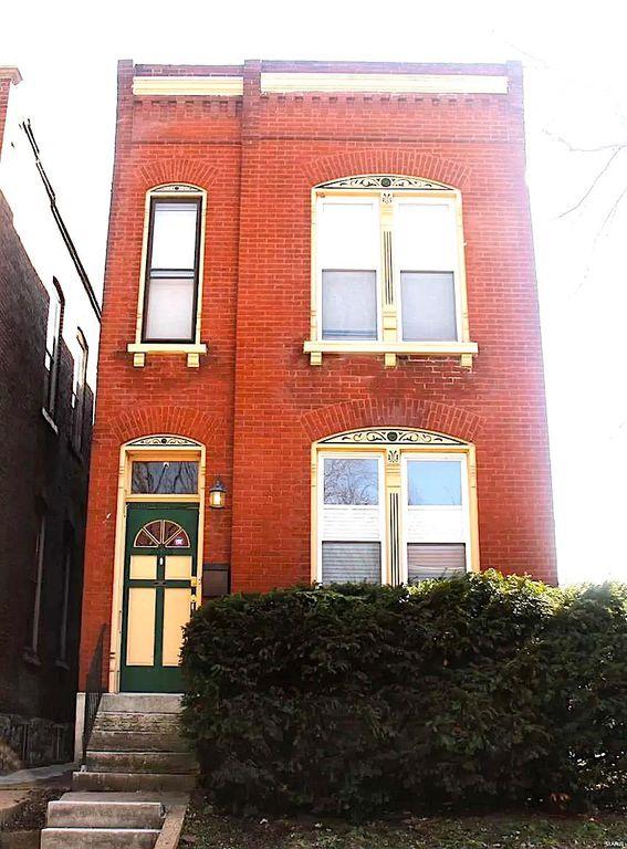 2626 Caroline St, Saint Louis, MO 63104