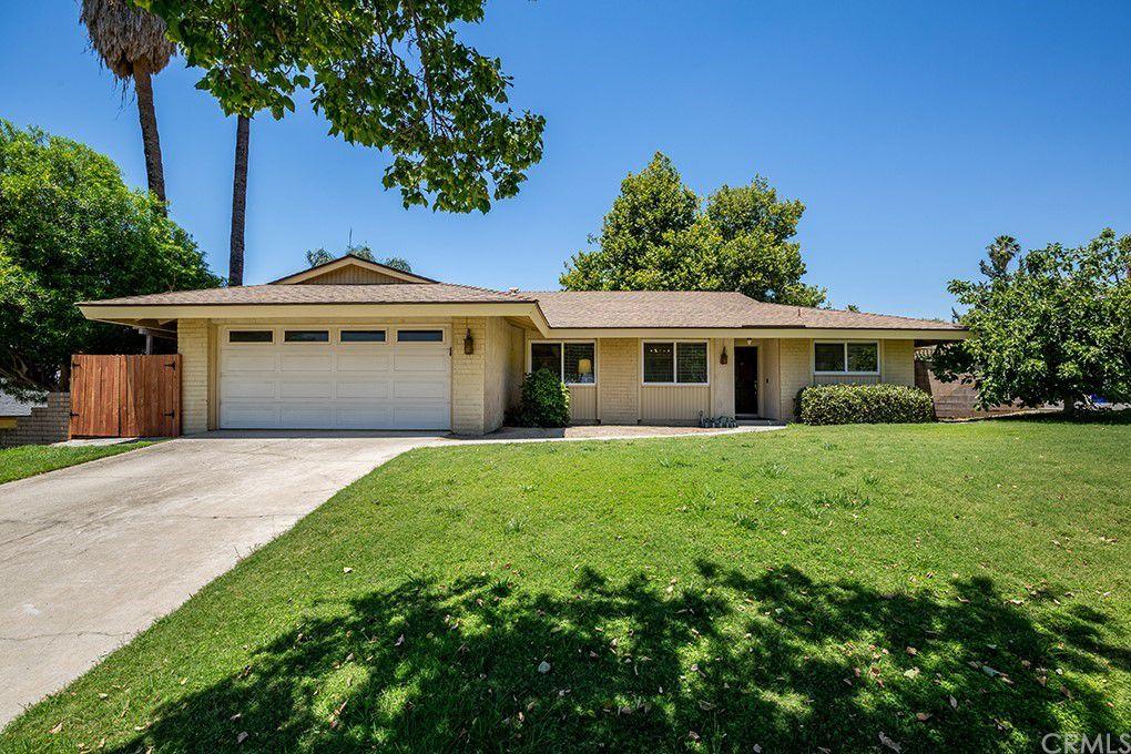 3978 N Golden Ave, San Bernardino, CA 92404