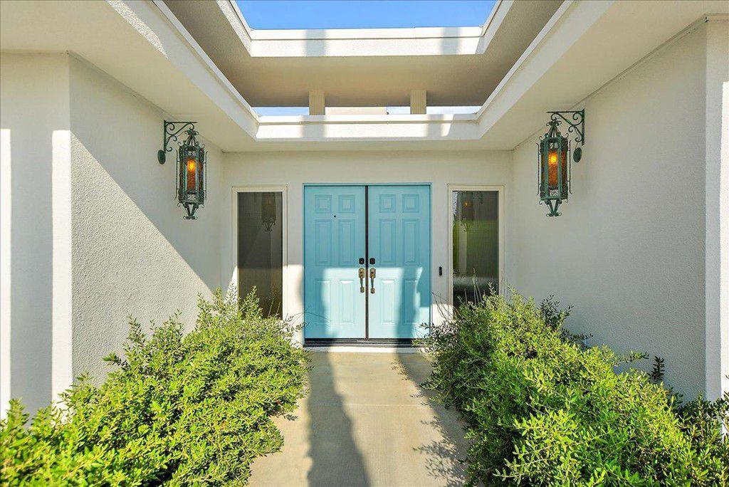 45675 Deep Canyon Rd, Palm Desert, CA 92260