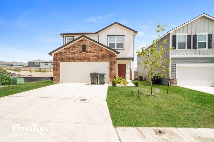 13514 Sunrise Meadow Dr, Richmond, TX 77469