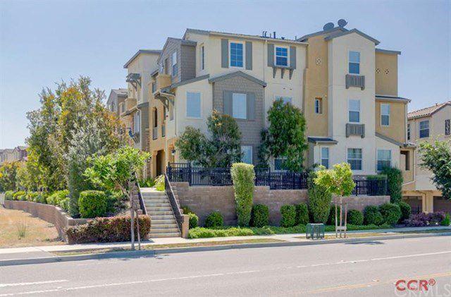948 Tarragon Ln, San Luis Obispo, CA 93401