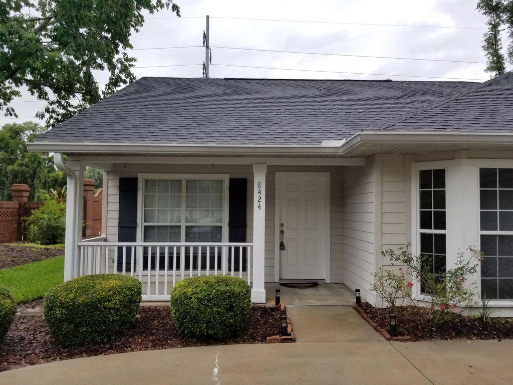 8424 SW 66th Ln, Gainesville, FL 32608