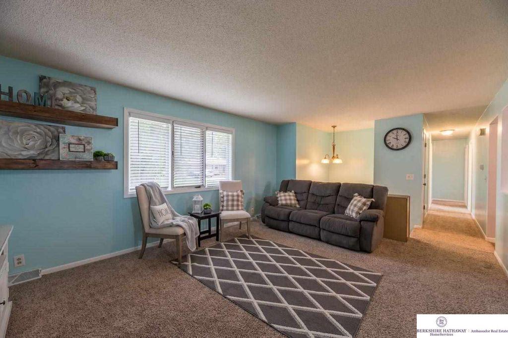 Omaha Ne Real Estate Trulia, Crown Furniture Inc Omaha Ne 68137