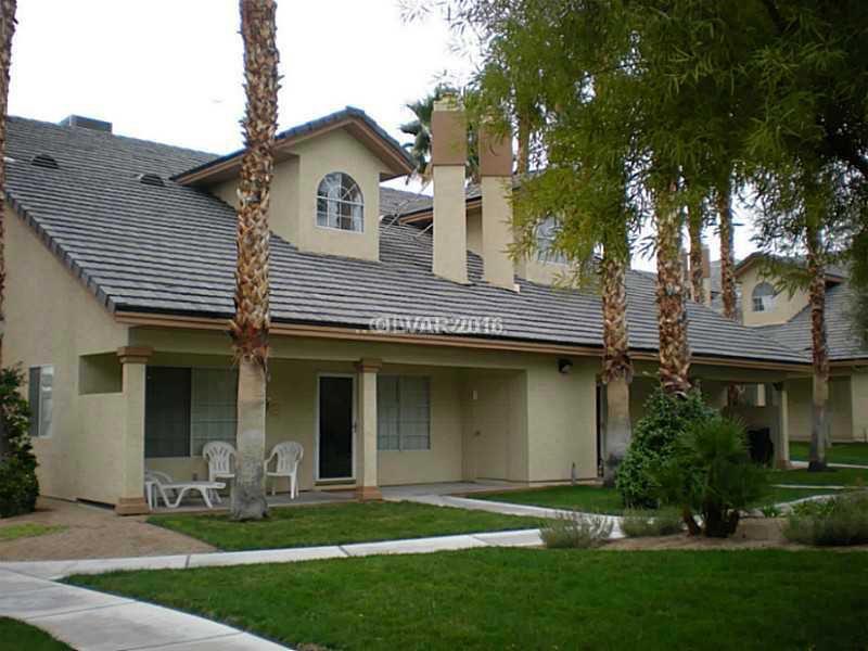 5070 Tara Ave #102, Las Vegas, NV 89146