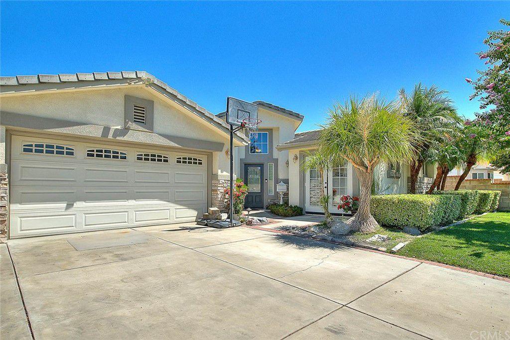 1520 Verde Dr, San Bernardino, CA 92404