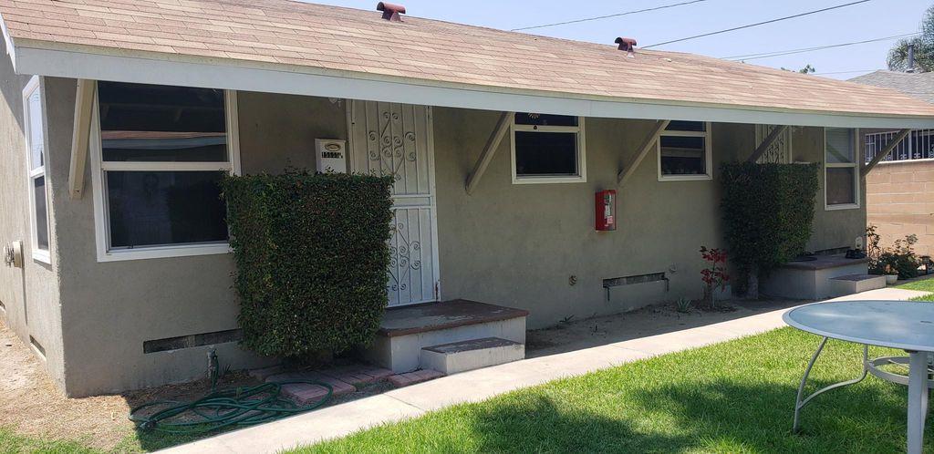 15553 Blaine Ave #15555.5, Bellflower, CA 90706