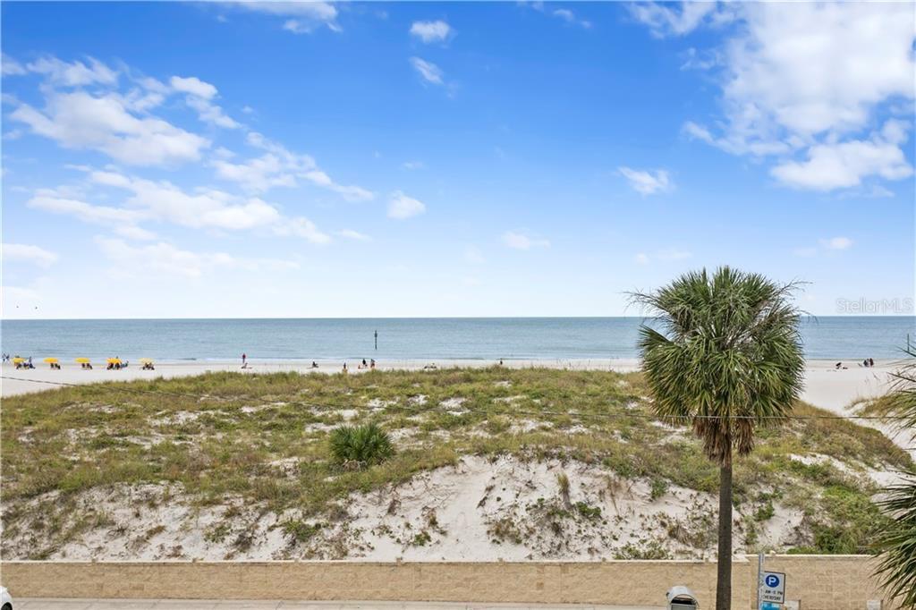 15 Avalon St #3C/303, Clearwater Beach, FL 33767