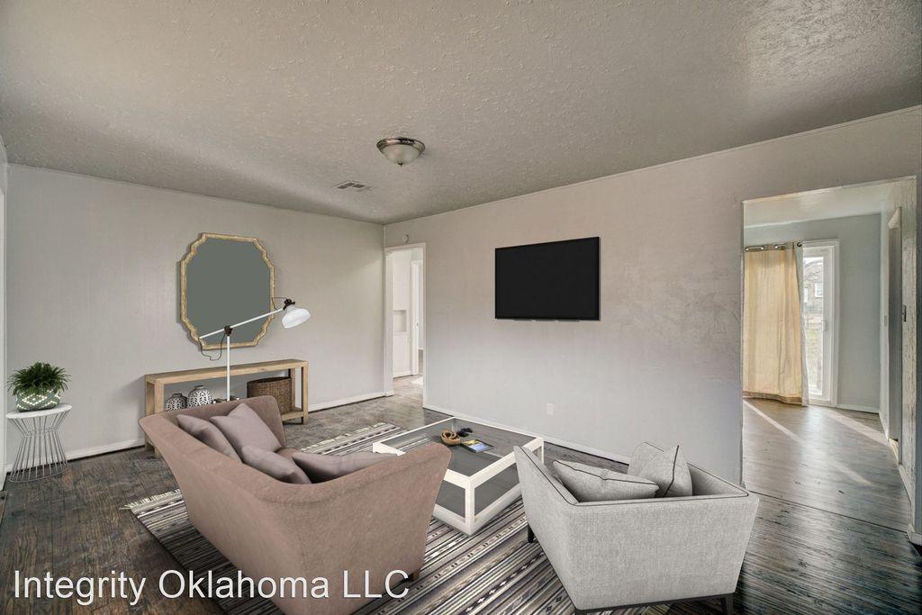 3900 Mallard Dr, Oklahoma City, OK 73115