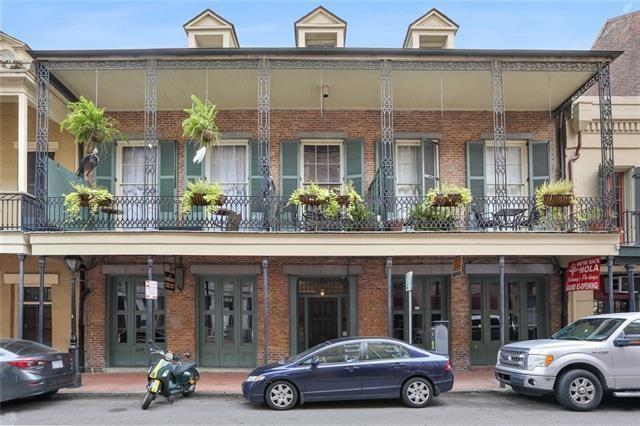 515 Saint Louis St #9, New Orleans, LA 70130