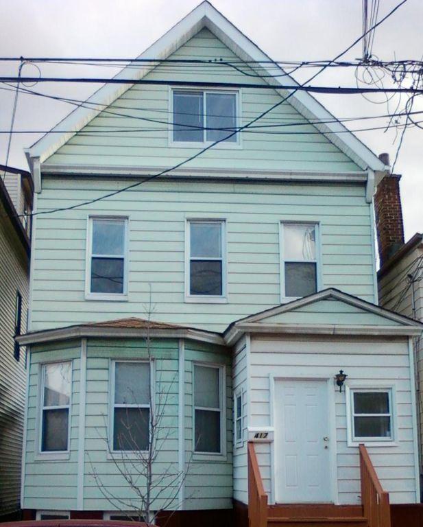 417 Central Ave, Harrison, NJ 07029