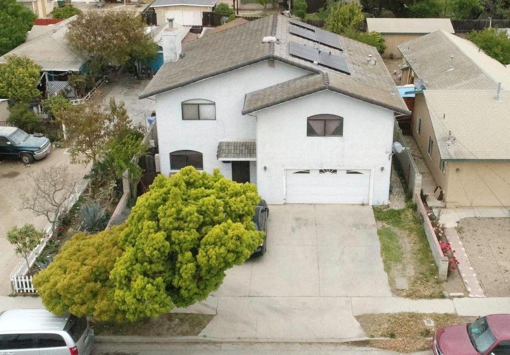 1069 Palm Ave, Soledad, CA 93960