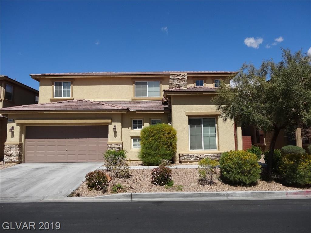 10360 Blue Ginger Dr #0, Las Vegas, NV 89135