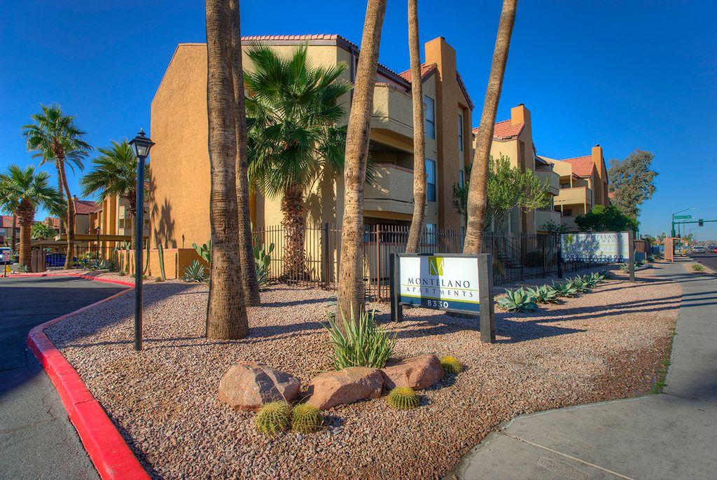 8330 N 19th Ave, Phoenix, AZ 85021