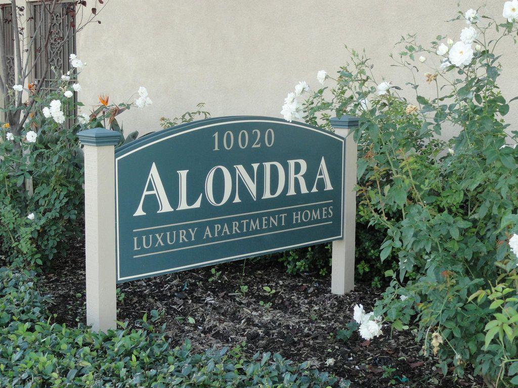 10020 Alondra Blvd #5, Bellflower, CA 90706