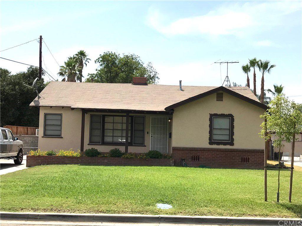 6969 Arbor Dr, Riverside, CA 92504