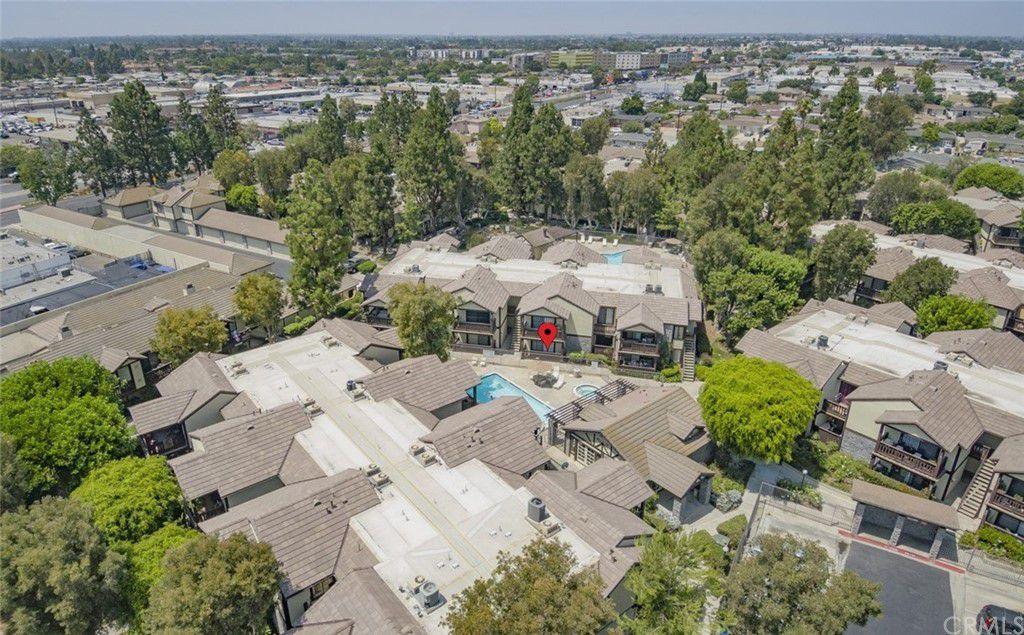12430 Bay Hill Ct, Garden Grove, CA 92843