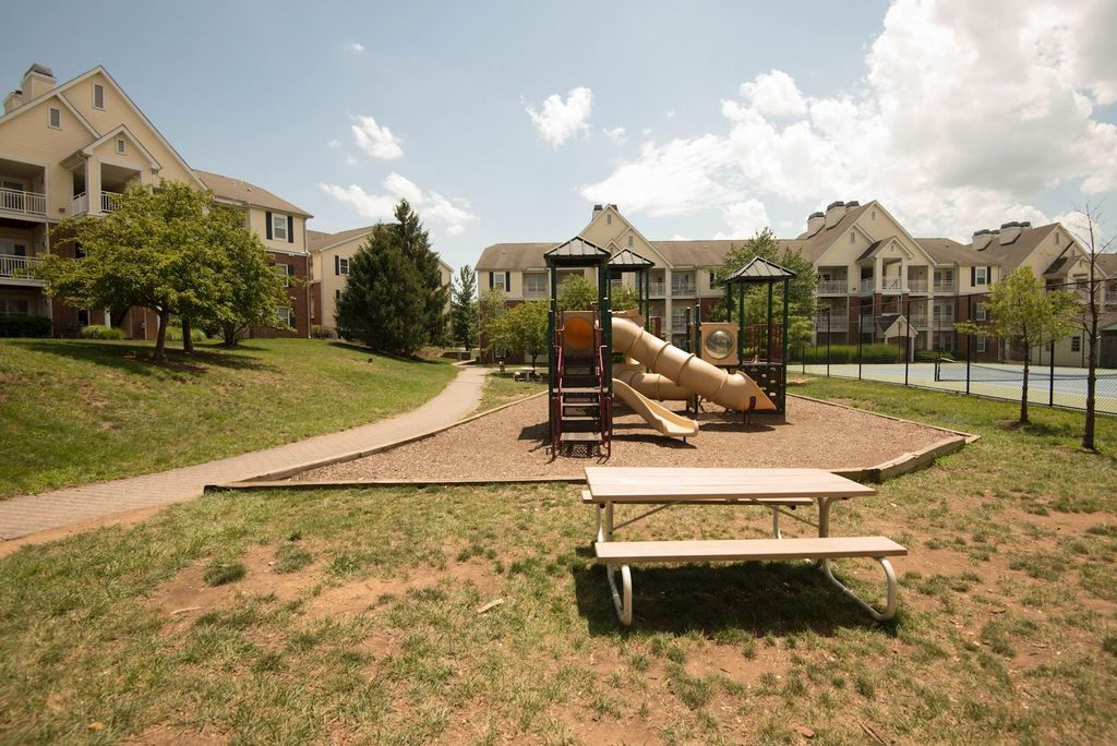 3150 Finfeather Rd, Bryan, TX 77801