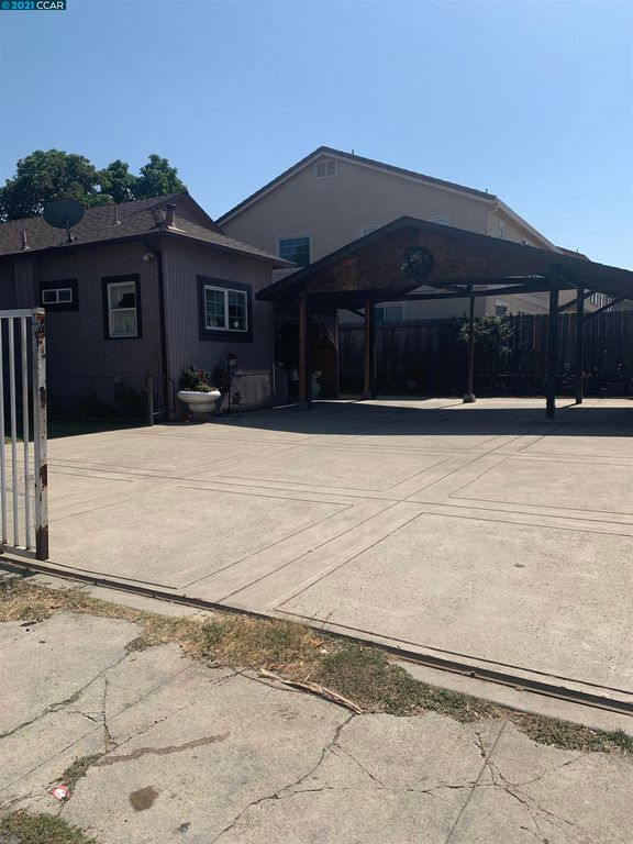 210 Central Ave, Pittsburg, CA 94565