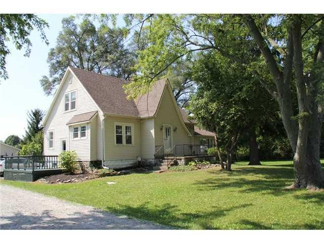 7521 Maumee Western Rd, Maumee, OH 43537