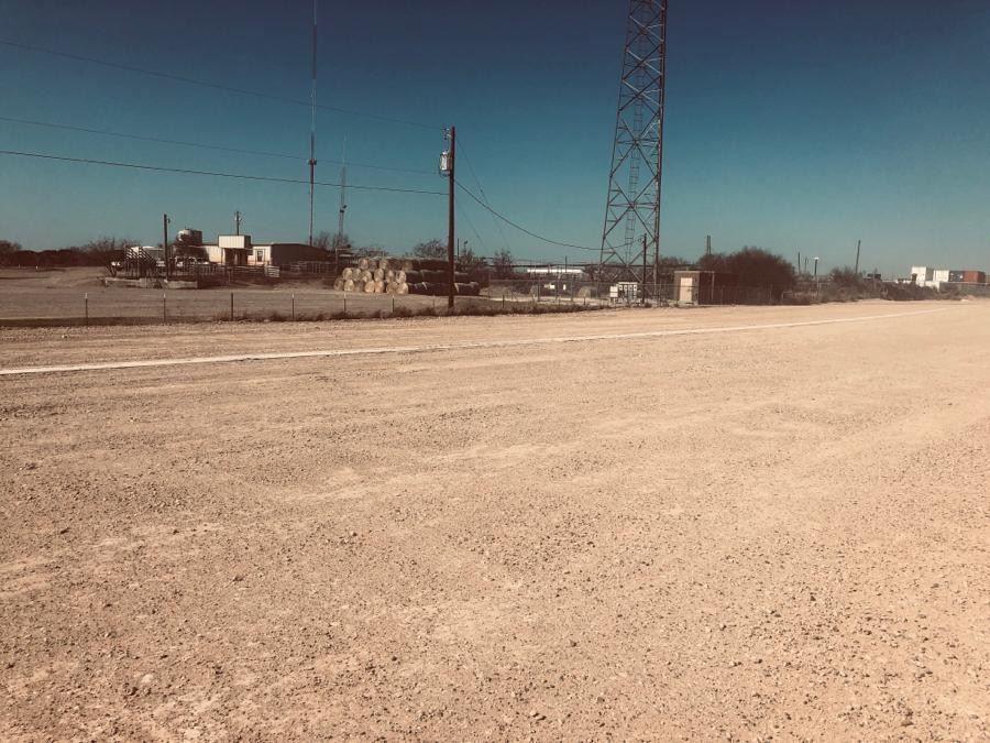 22215 Mines Rd, Laredo, TX 78045