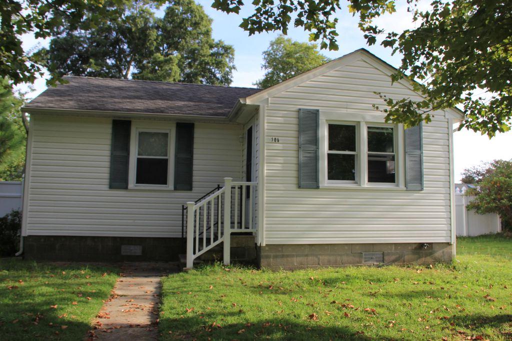 108 E Drumbed Rd, Villas, NJ 08251