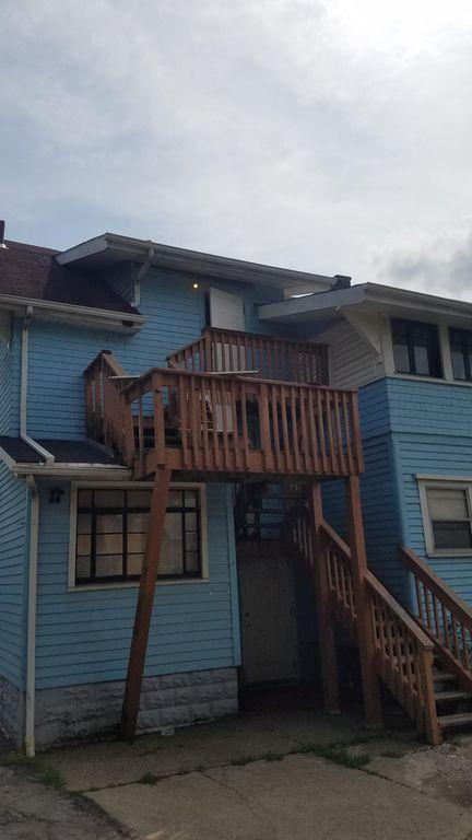 845 E Buchtel Ave #3, Akron, OH 44305