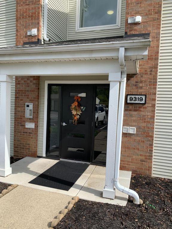 9319 Winton Rd #2, Cincinnati, OH 45231