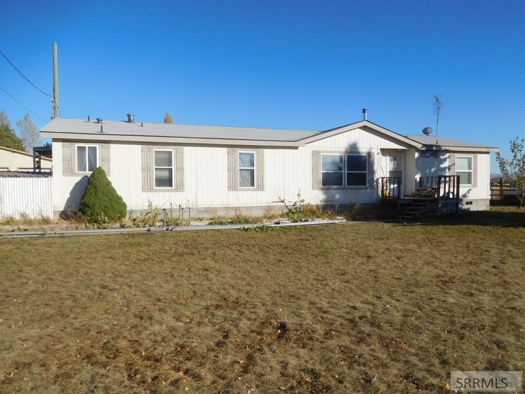 295 N 480 W, Blackfoot, ID 83221