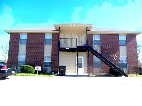 1706 Benttree Dr, Killeen, TX 76543