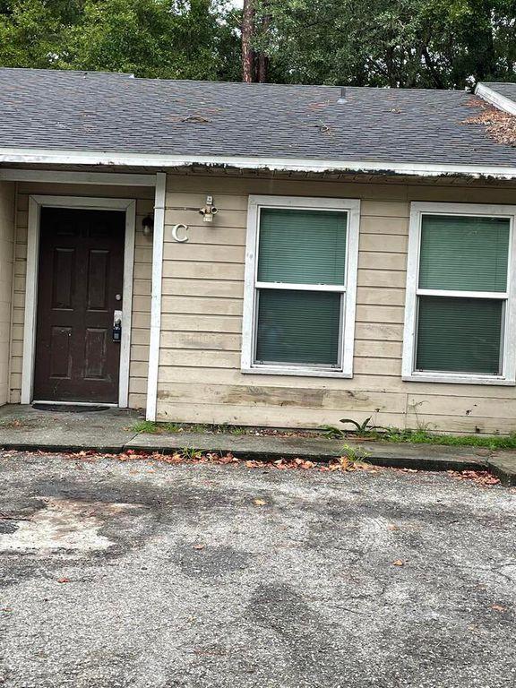 830 SW 62nd Ter #C, Gainesville, FL 32607