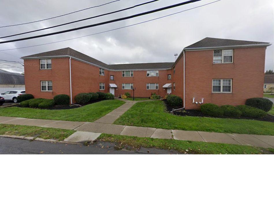 18 Maple Grove Ave #1, Buffalo, NY 14218