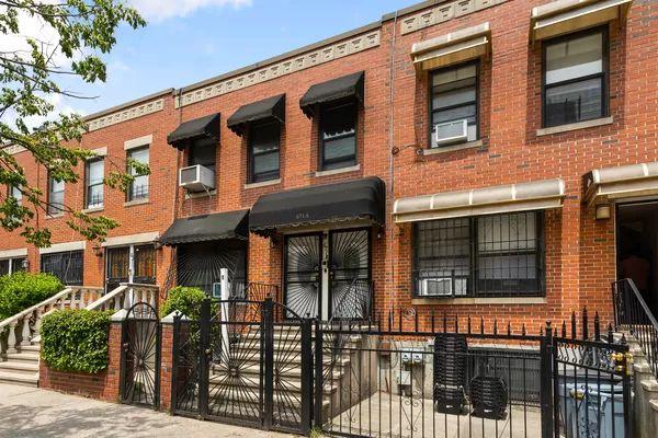 671 Quincy St, Brooklyn, NY 11221