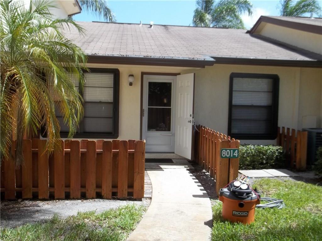 8014 SE Villa Cir #2710, Hobe Sound, FL 33455