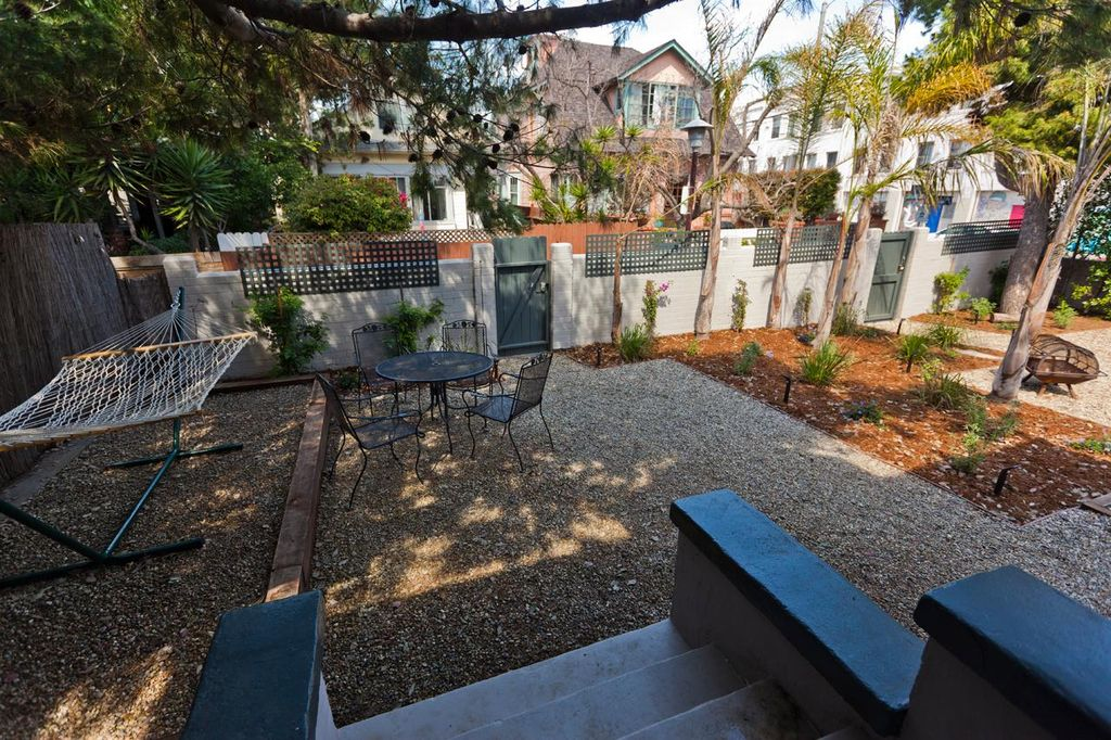 56 Dudley Ave #1A, Venice, CA 90291