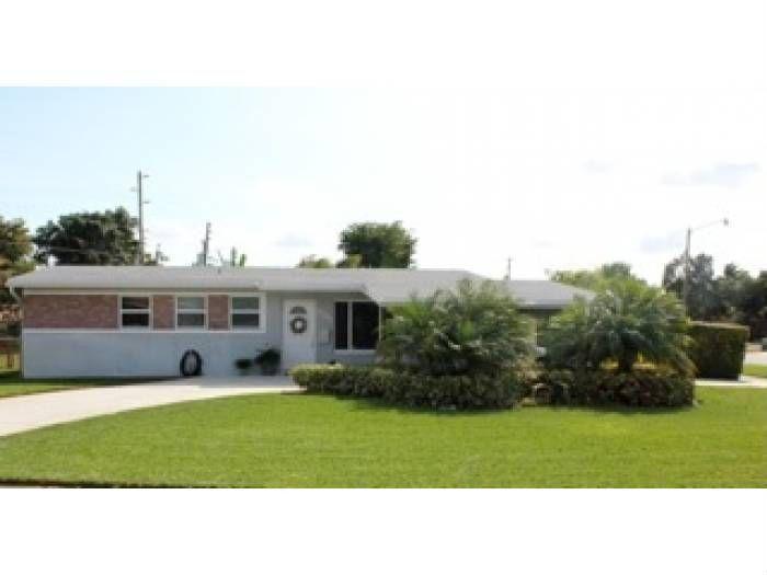 8541 SW 98th Ave, Miami, FL 33173