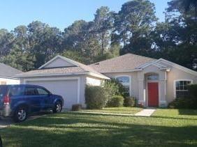 12919 Chets Creek Dr N, Jacksonville, FL 32224