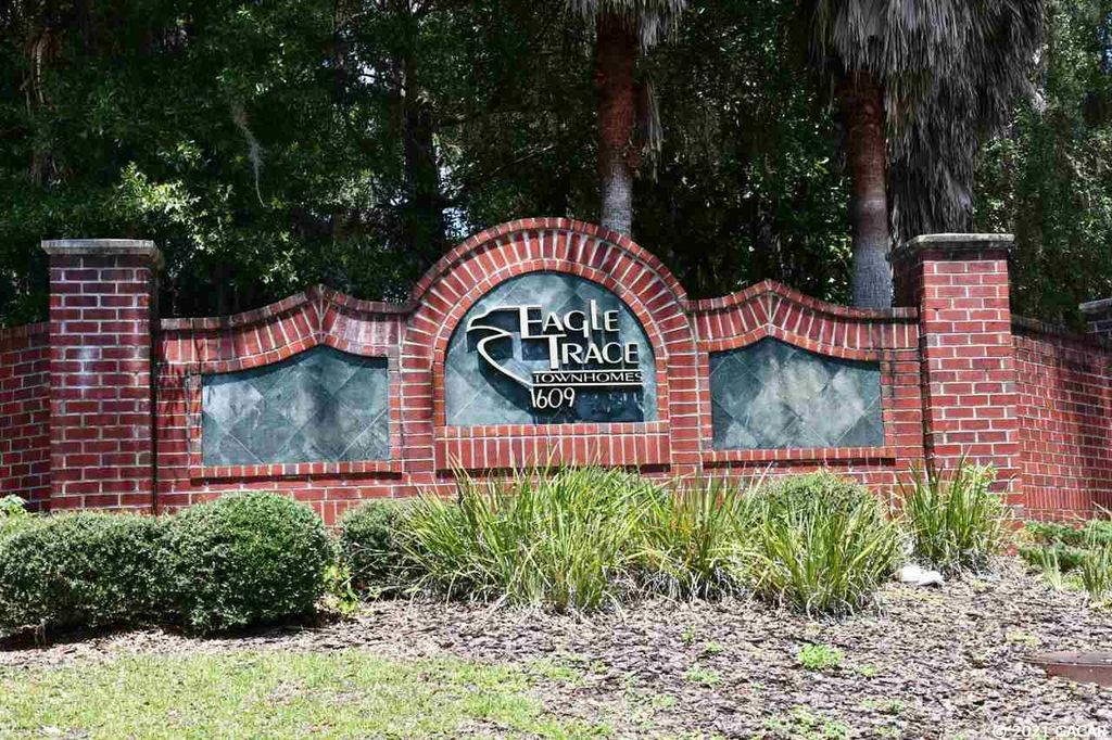 1573 NW 29th Rd #2, Gainesville, FL 32605