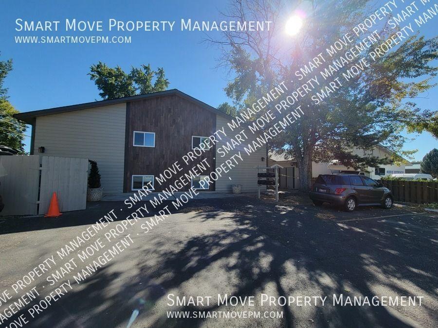 2565 W Targee St, Boise, ID 83705