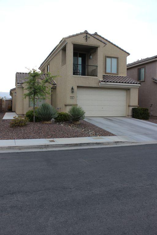 5467 Wesleyan Ct, Las Vegas, NV 89113
