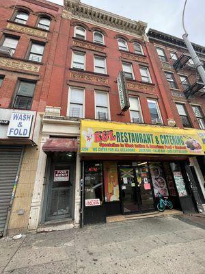 3204 3rd Ave #3N, Bronx, NY 10451