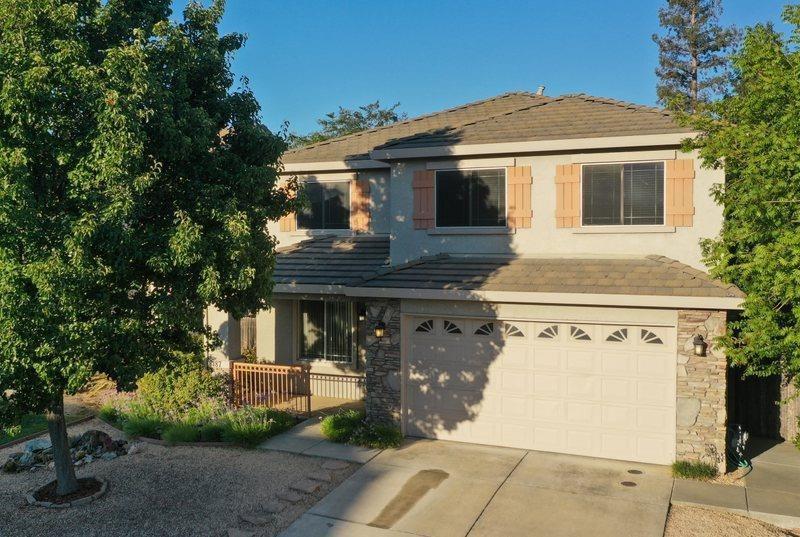 8187 Caymus Dr, Sacramento, CA 95829