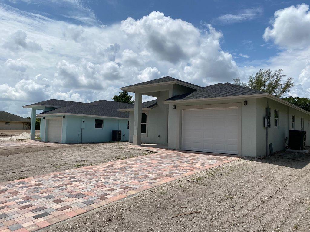 2491 Faith Ave, West Palm Beach, FL 33417