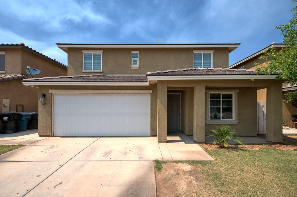 623 Sheffield Dr, Imperial, CA 92251