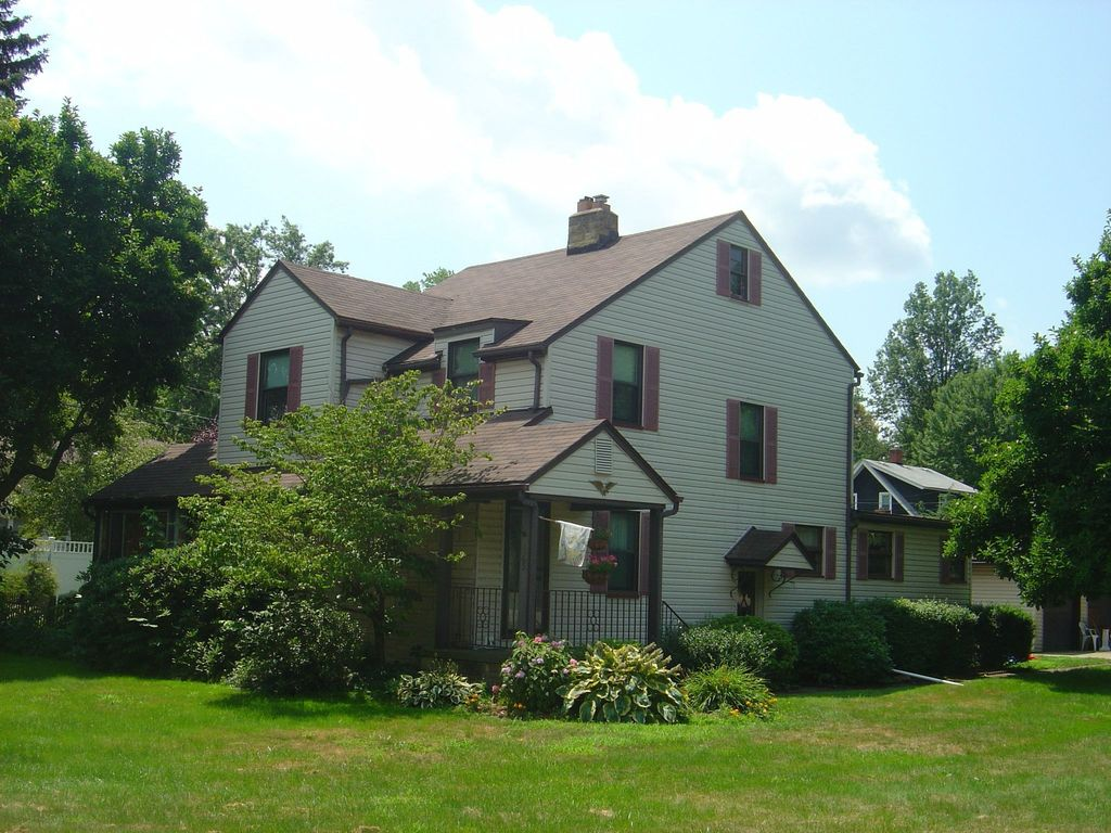 3365 Wales Ave NW, Massillon, OH 44646