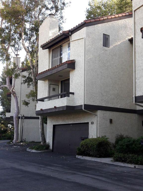 724 Fremont Villas, Los Angeles, CA 90042