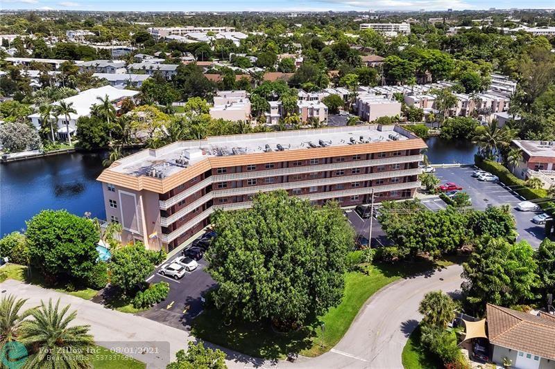 801 NE 18th Ct #207, Fort Lauderdale, FL 33305