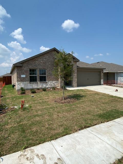 4505 Stardust Way, Forney, TX 75126