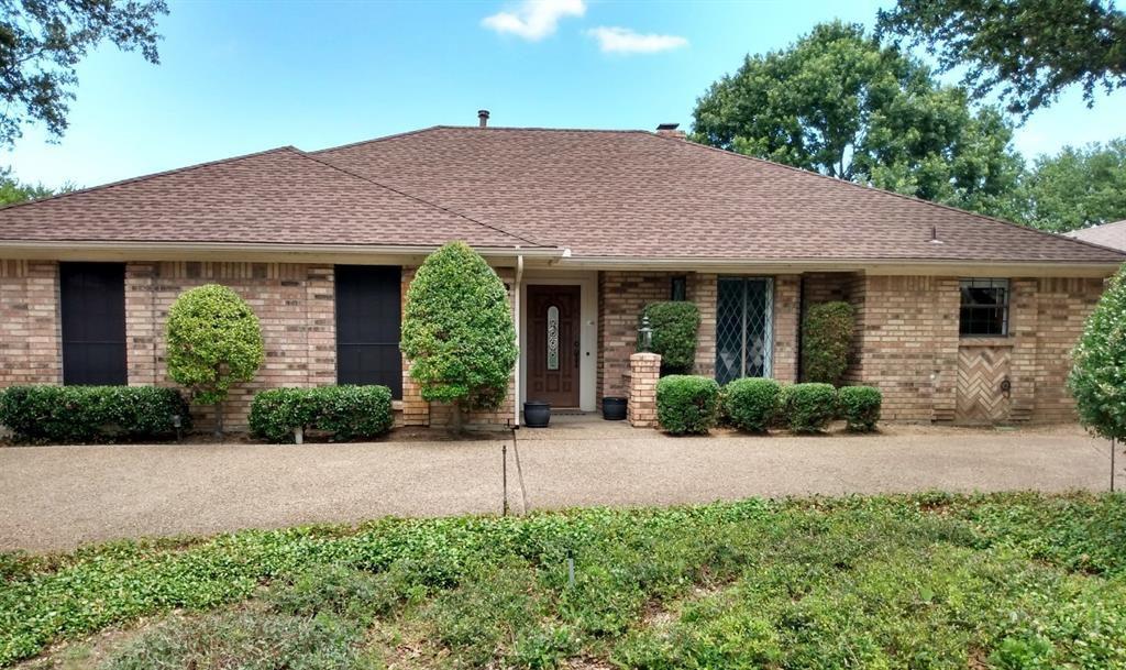 2409 Glen Morris Rd, Carrollton, TX 75007