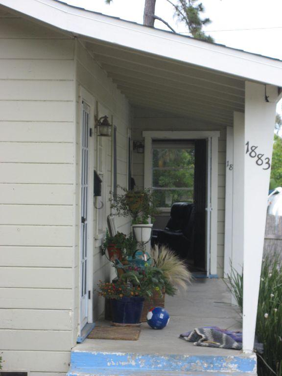 1881 Hope St #1881, San Luis Obispo, CA 93405
