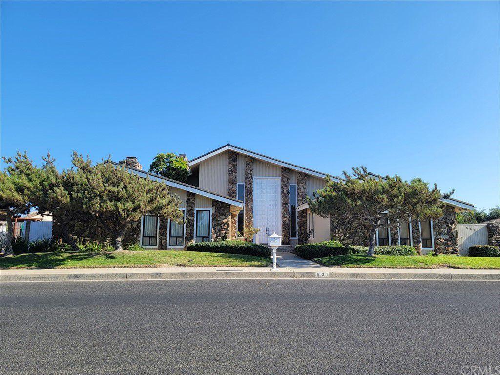 531 S Palisade Dr, Santa Maria, CA 93454
